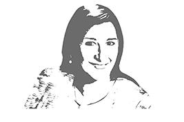 Ximena Auil