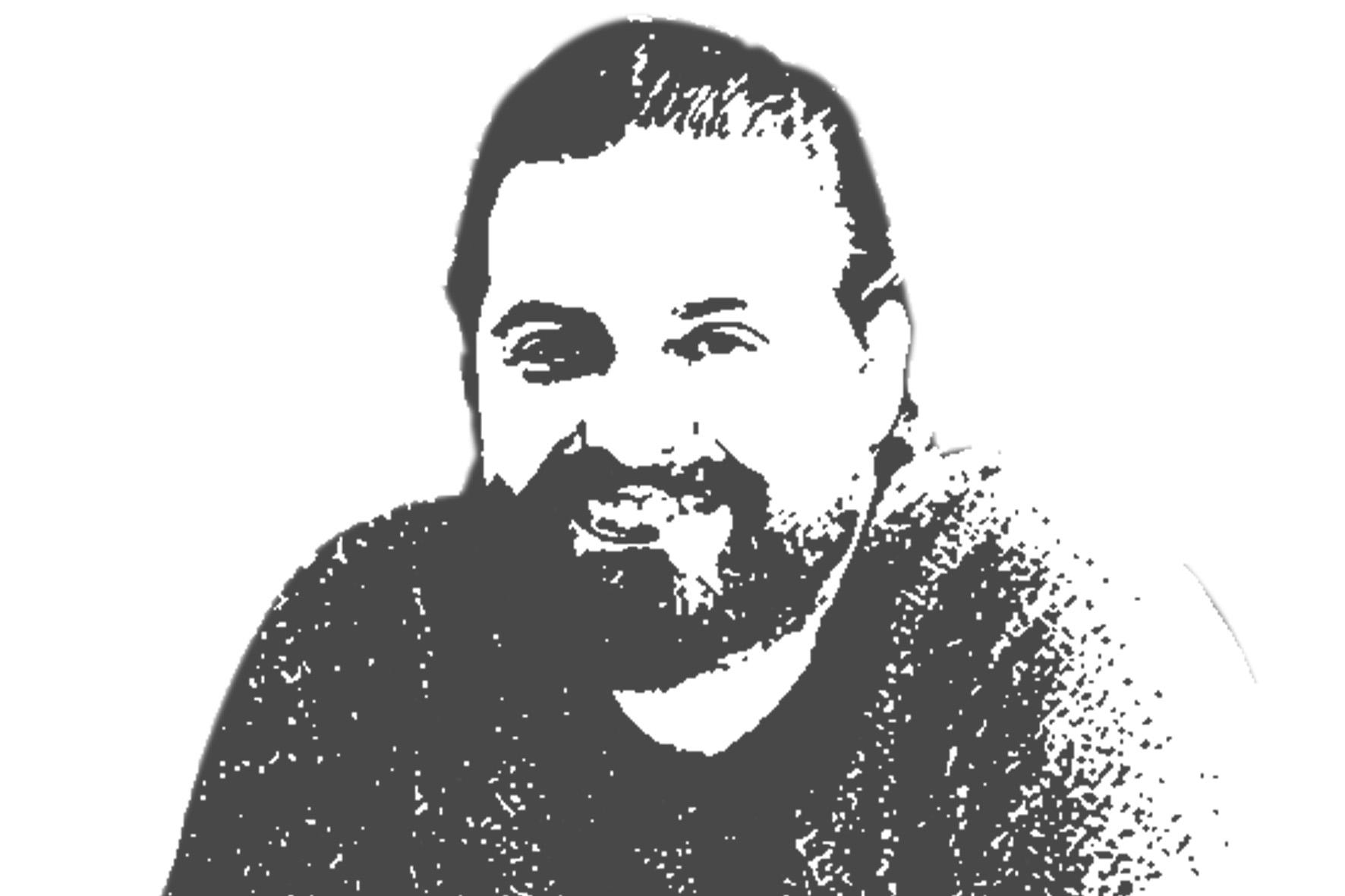 David Alayón