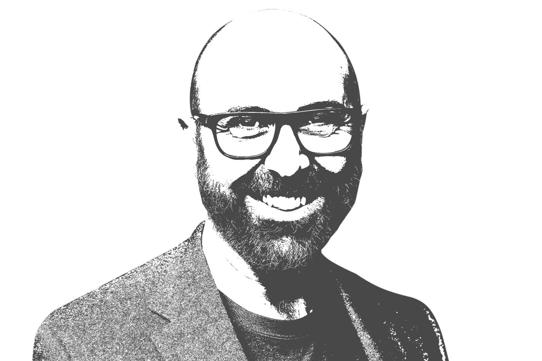 Federico Isuani