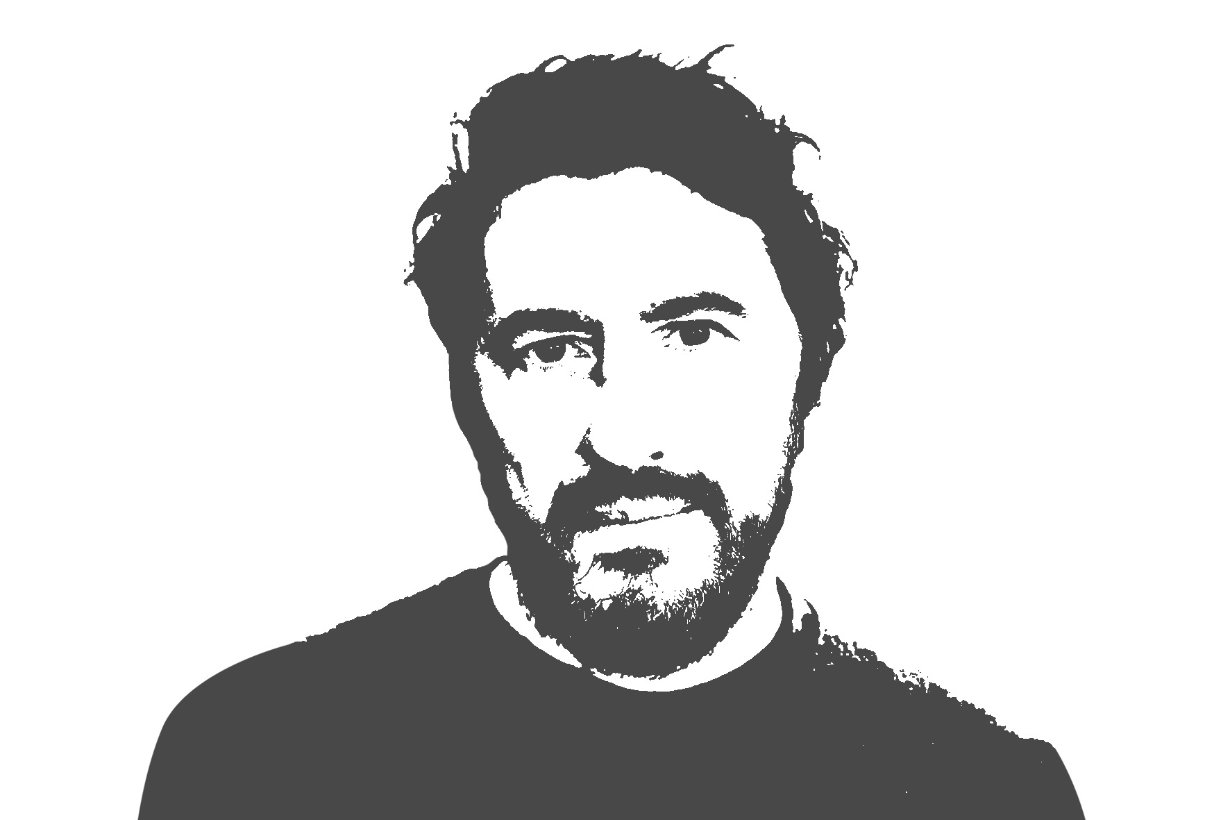 Rafa Antón