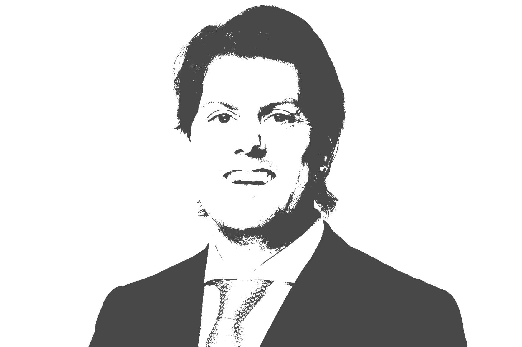 Rafael Boisset